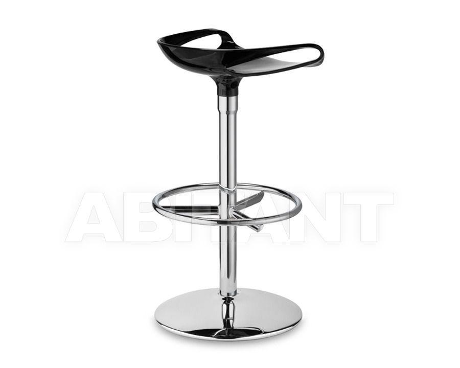 Купить Барный стул Scab Design / Scab Giardino S.p.a. Marzo 2233 380