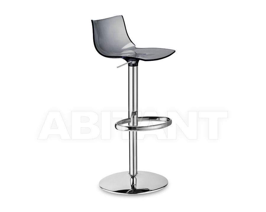 Купить Барный стул Scab Design / Scab Giardino S.p.a. Marzo 2307 183