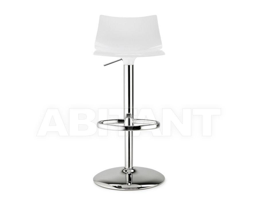 Купить Барный стул Scab Design / Scab Giardino S.p.a. Marzo 2307 310
