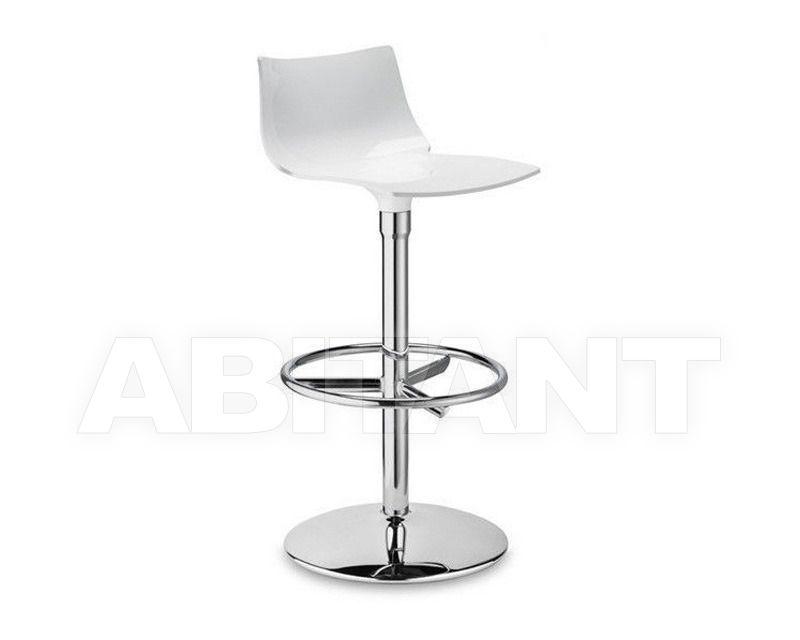 Купить Барный стул Scab Design / Scab Giardino S.p.a. Marzo 2308 310