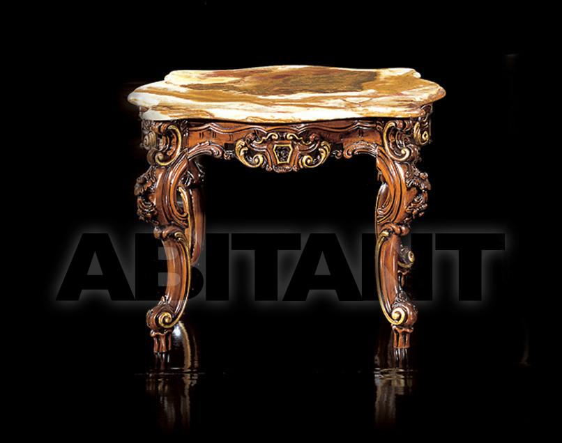 Купить Столик кофейный Fratelli Radice 2012 278 tavolino quadrato