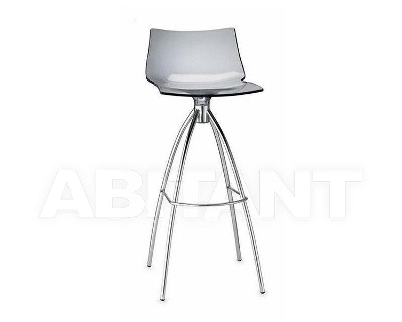 Купить Барный стул Scab Design / Scab Giardino S.p.a. Marzo 2293 183