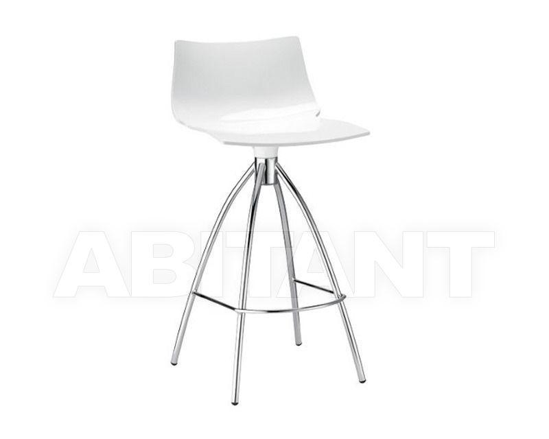 Купить Барный стул Scab Design / Scab Giardino S.p.a. Collezione 2011 2294 310