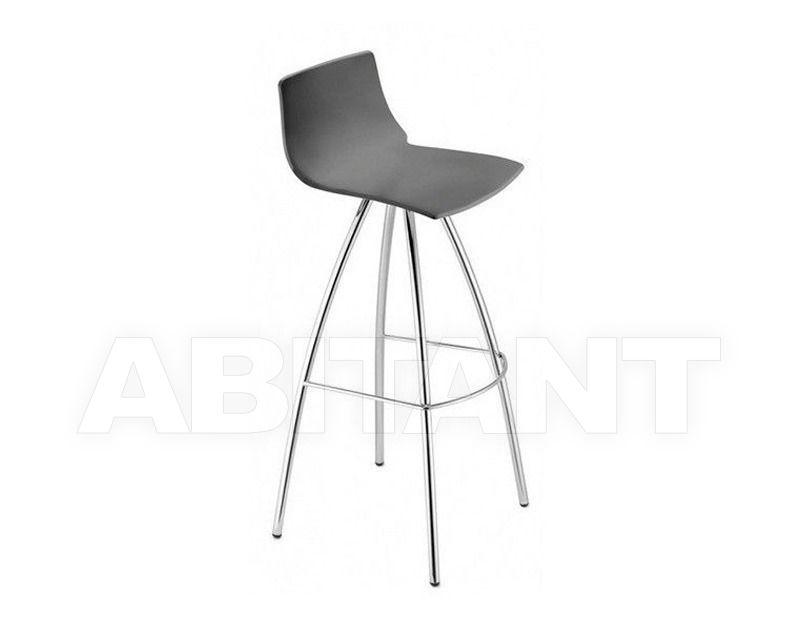 Купить Барный стул Scab Design / Scab Giardino S.p.a. Marzo 2305 81