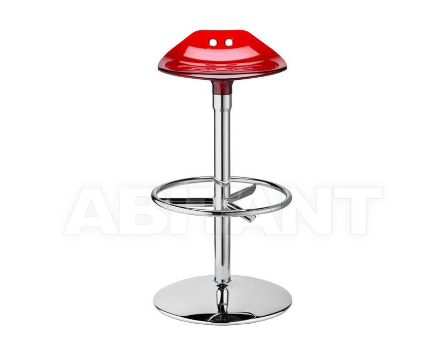 Купить Барный стул FROG TWIST Scab Design / Scab Giardino S.p.a. Collezione 2011 2298 140