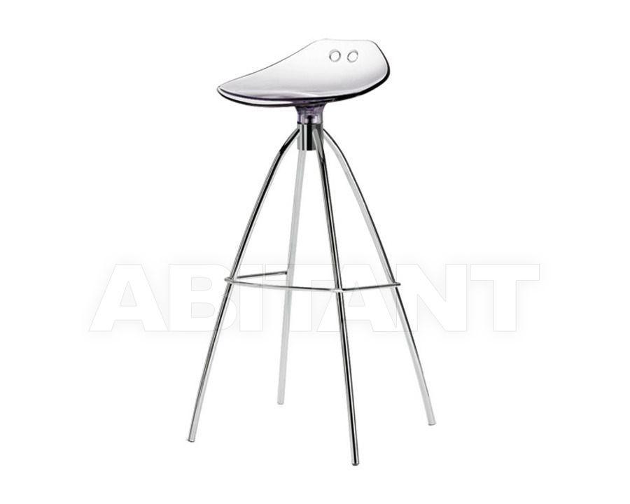Купить Барный стул Scab Design / Scab Giardino S.p.a. Collezione 2011 2295 100