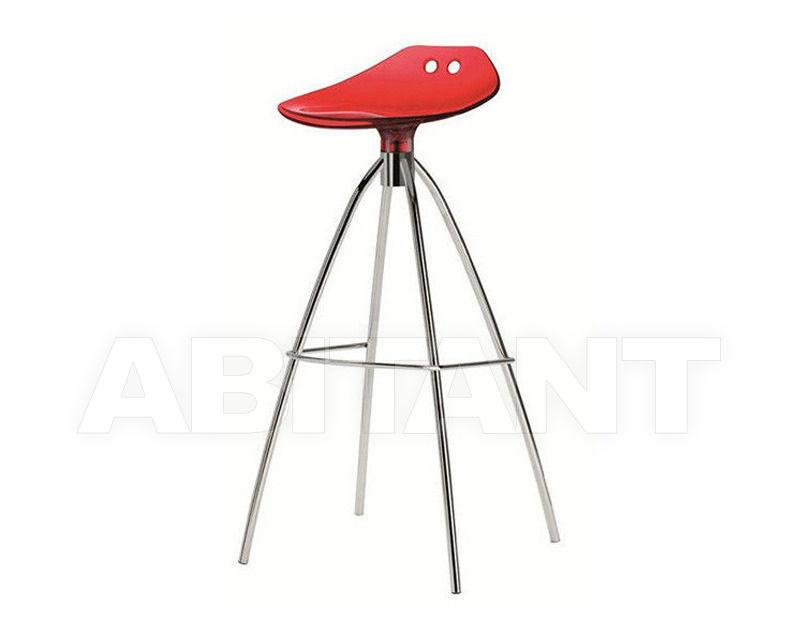 Купить Барный стул Scab Design / Scab Giardino S.p.a. Marzo 2295 140