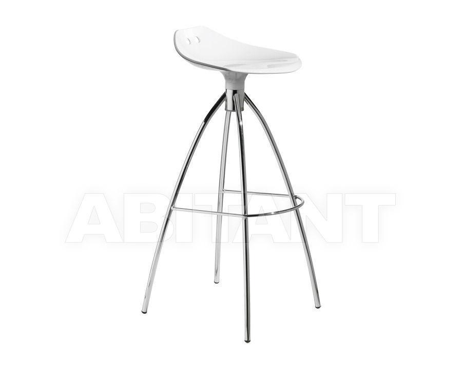 Купить Барный стул Scab Design / Scab Giardino S.p.a. Marzo 2295 310
