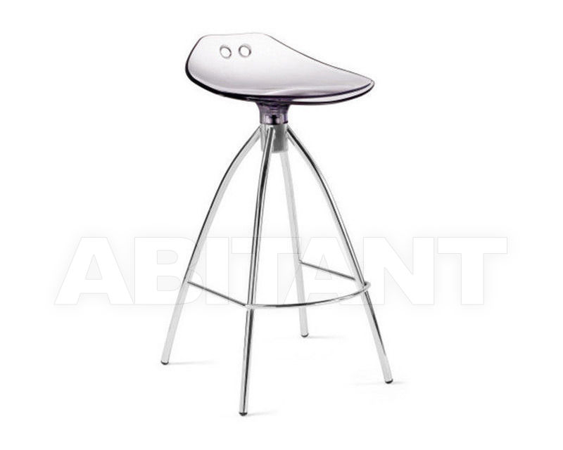 Купить Барный стул Scab Design / Scab Giardino S.p.a. Marzo 2296 100
