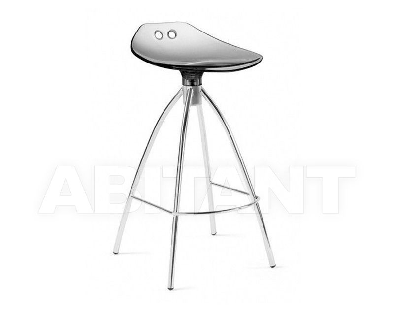 Купить Барный стул Scab Design / Scab Giardino S.p.a. Marzo 2296 183