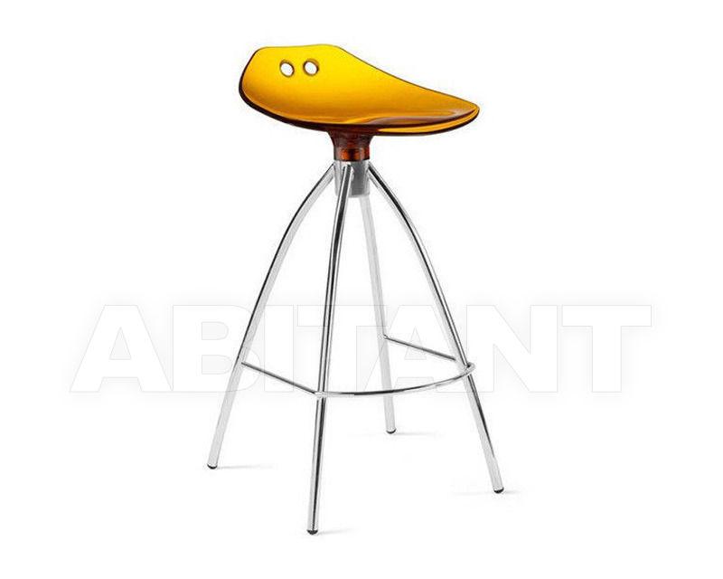 Купить Барный стул Scab Design / Scab Giardino S.p.a. Marzo 2296 130