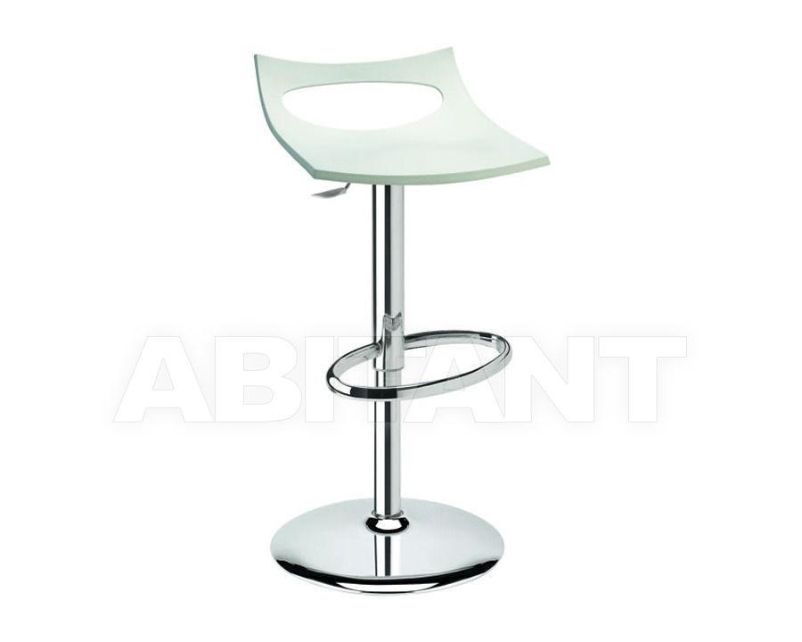 Купить Барный стул DIAVOLETTO Scab Design / Scab Giardino S.p.a. Collezione 2011 2220