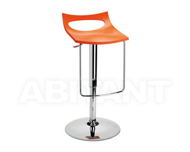 Купить Барный стул Scab Design / Scab Giardino S.p.a. Marzo 2290 30