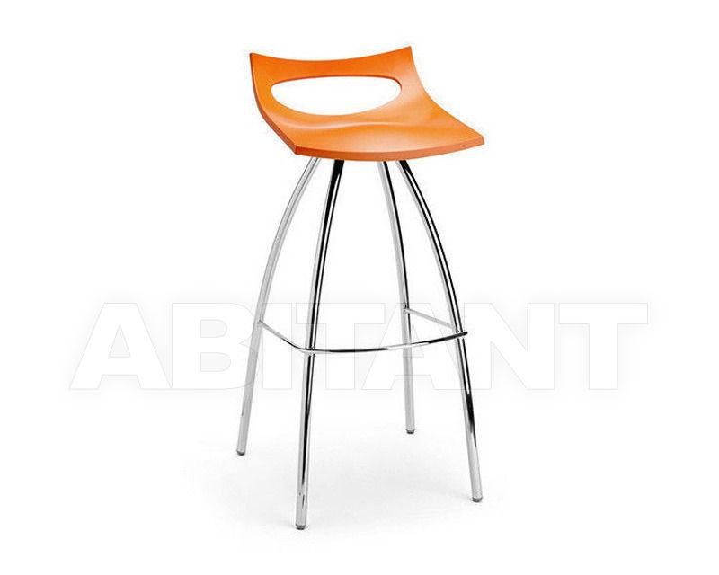 Купить Барный стул Scab Design / Scab Giardino S.p.a. Marzo 2291 30