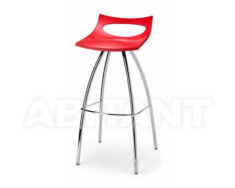 Купить Барный стул Scab Design / Scab Giardino S.p.a. Marzo 2292 40