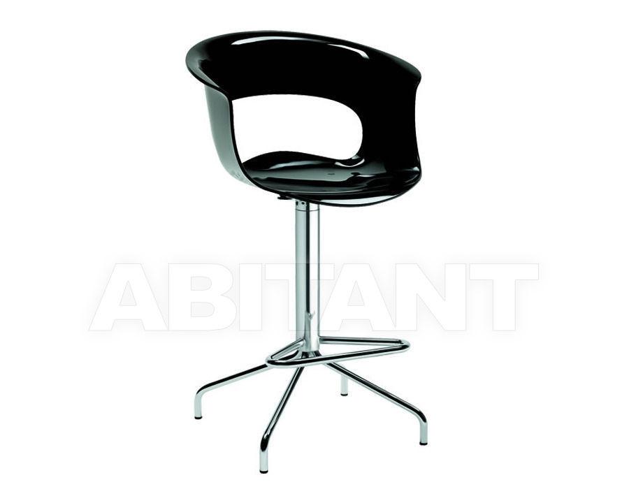 Купить Барный стул Scab Design / Scab Giardino S.p.a. Collezione 2011 2313 380