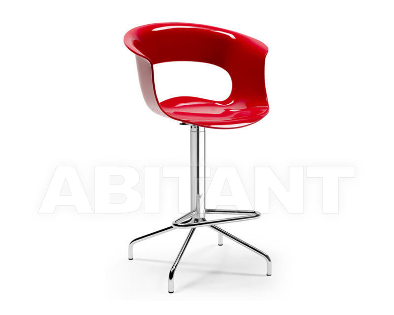 Купить Барный стул Scab Design / Scab Giardino S.p.a. Marzo 2312 340