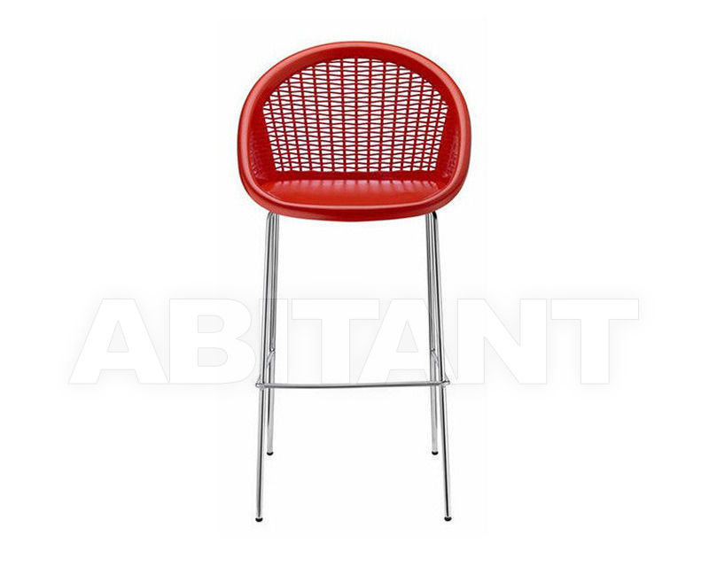 Купить Барный стул Scab Design / Scab Giardino S.p.a. Marzo 2570 40