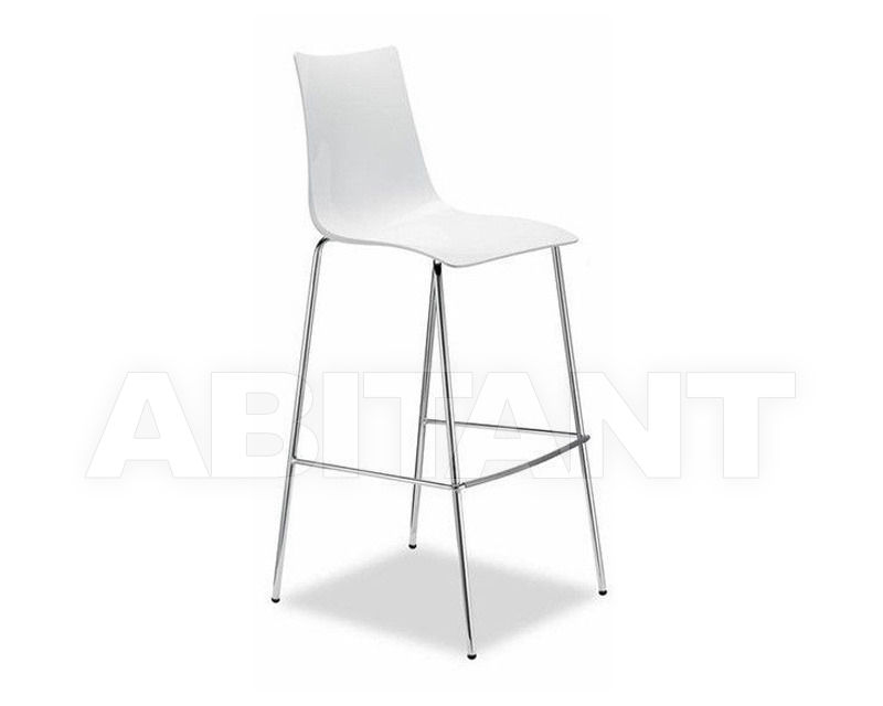 Купить Барный стул Scab Design / Scab Giardino S.p.a. Marzo 2545 310