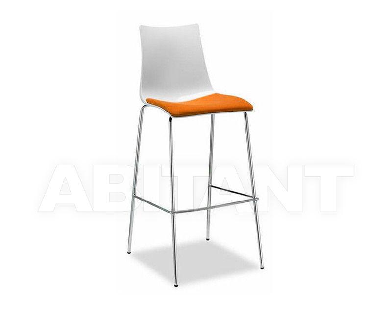 Купить Барный стул Scab Design / Scab Giardino S.p.a. Marzo 2545 310 41