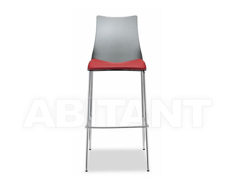 Купить Барный стул Scab Design / Scab Giardino S.p.a. Marzo 2545 183 72