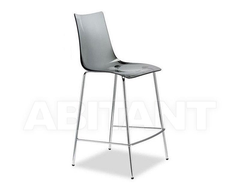 Купить Барный стул Scab Design / Scab Giardino S.p.a. Marzo 2546 183