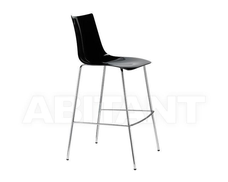 Купить Барный стул Scab Design / Scab Giardino S.p.a. Marzo 2546 380
