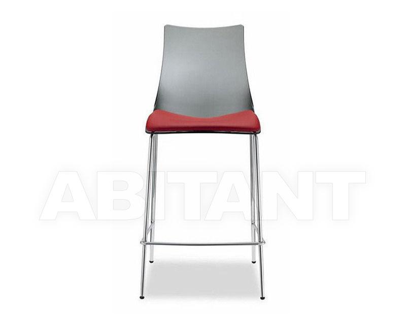 Купить Барный стул Scab Design / Scab Giardino S.p.a. Marzo 2546 183 72