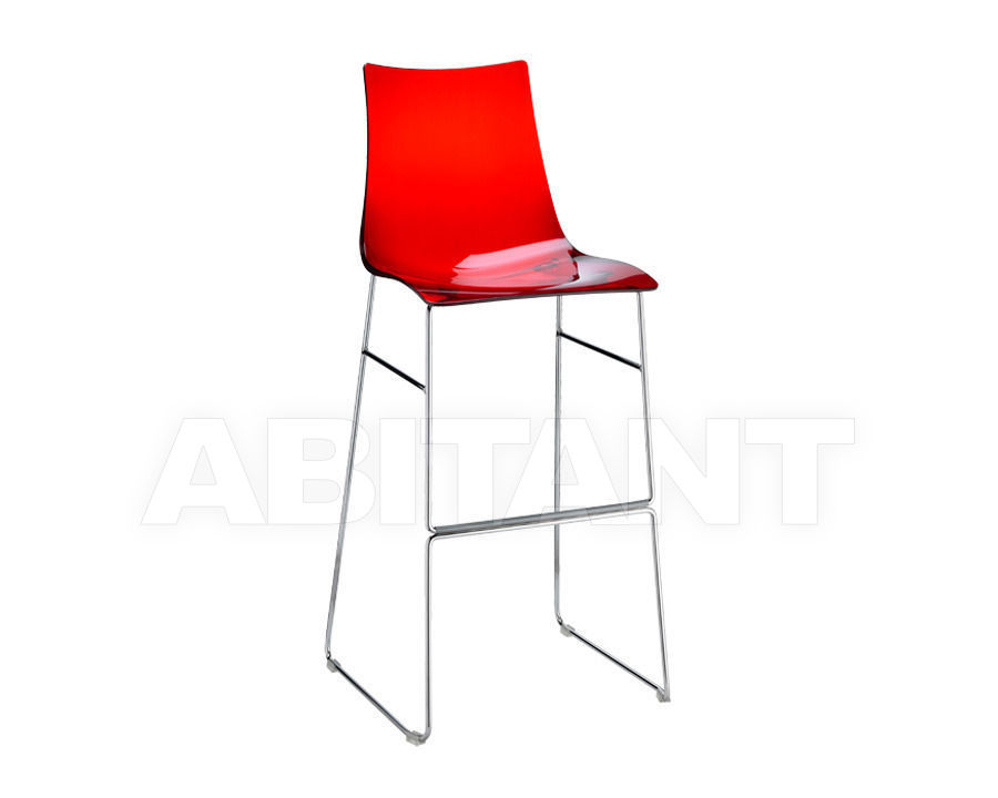 Купить Барный стул Scab Design / Scab Giardino S.p.a. Collezione 2011 2547 140