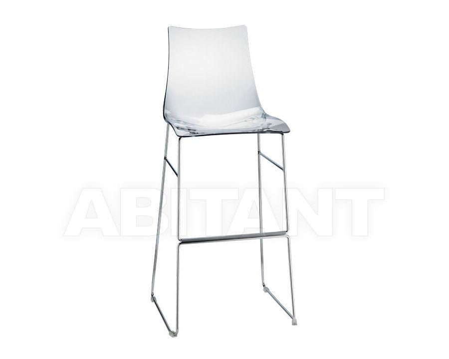 Купить Барный стул Scab Design / Scab Giardino S.p.a. Marzo 2547 100