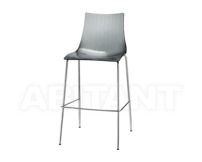 Купить Барный стул Scab Design / Scab Giardino S.p.a. Marzo 2551 183