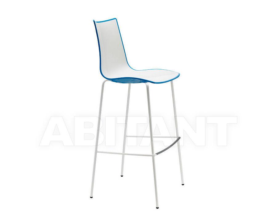 Купить Барный стул Scab Design / Scab Giardino S.p.a. Collezione 2011 2560 VB 213