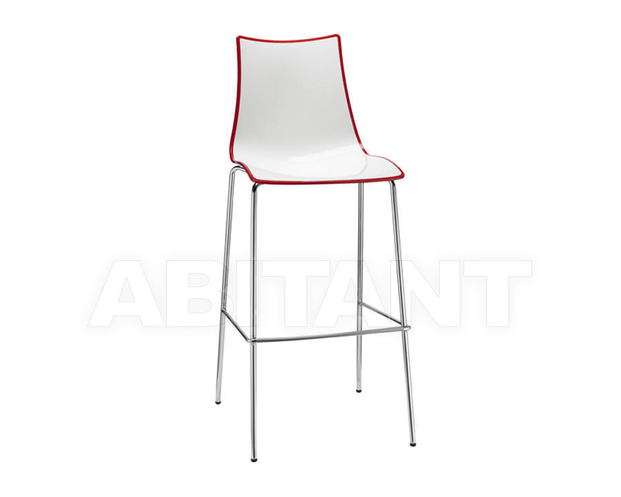 Купить Барный стул Scab Design / Scab Giardino S.p.a. Marzo 2560 212