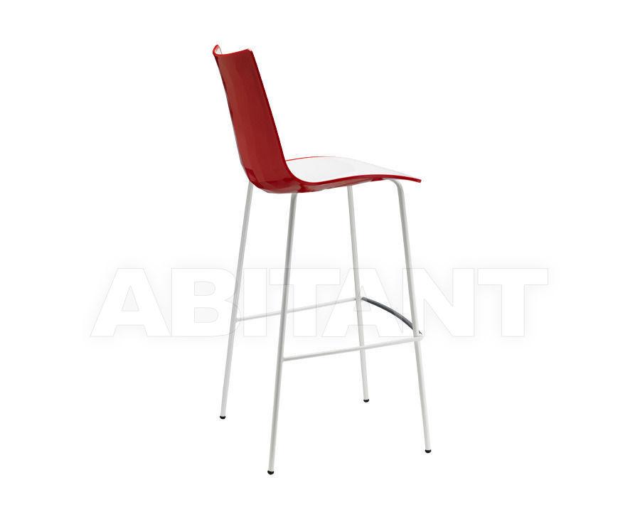Купить Барный стул Scab Design / Scab Giardino S.p.a. Marzo 2560 VB 212