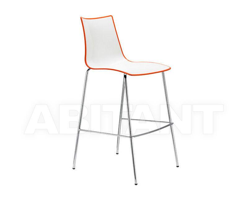 Купить Барный стул Scab Design / Scab Giardino S.p.a. Marzo 2561 211