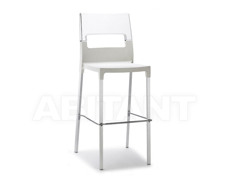 Купить Барный стул Scab Design / Scab Giardino S.p.a. Marzo 2286 201