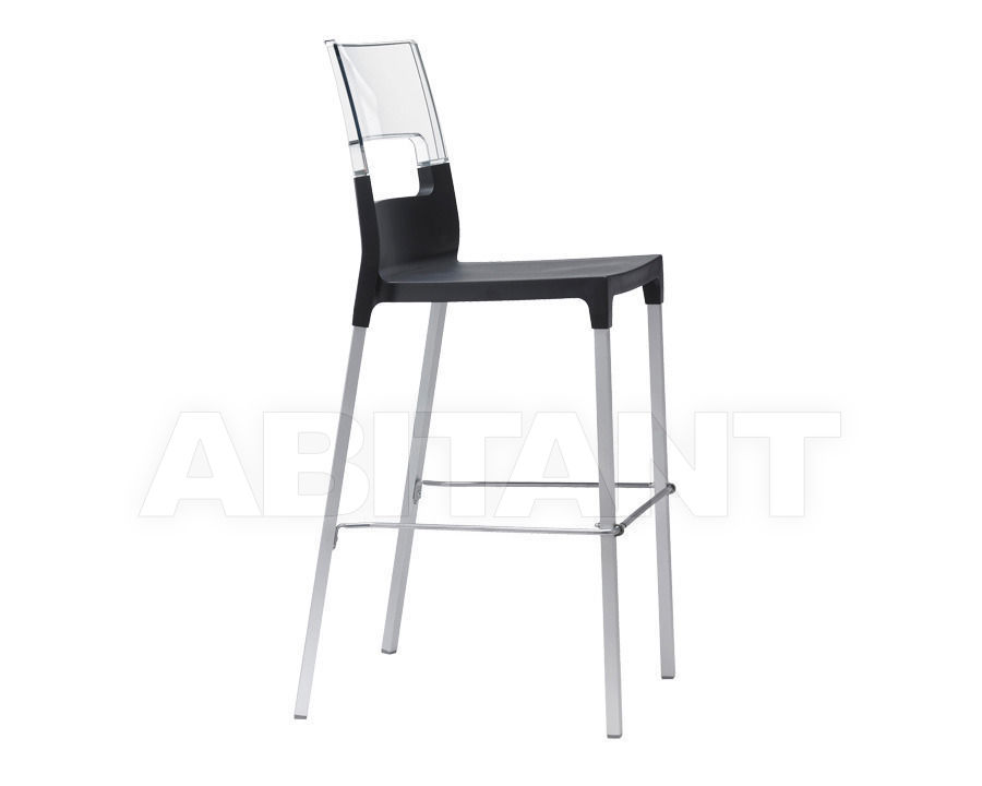Купить Барный стул Scab Design / Scab Giardino S.p.a. Marzo 2286 209