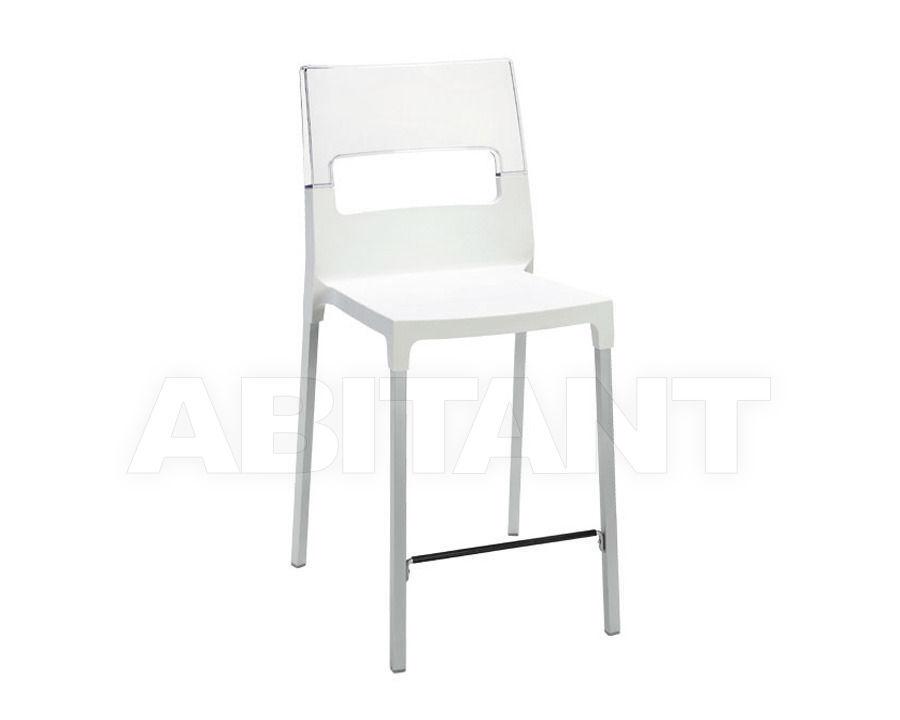 Купить Барный стул Scab Design / Scab Giardino S.p.a. Collezione 2011 2285 201