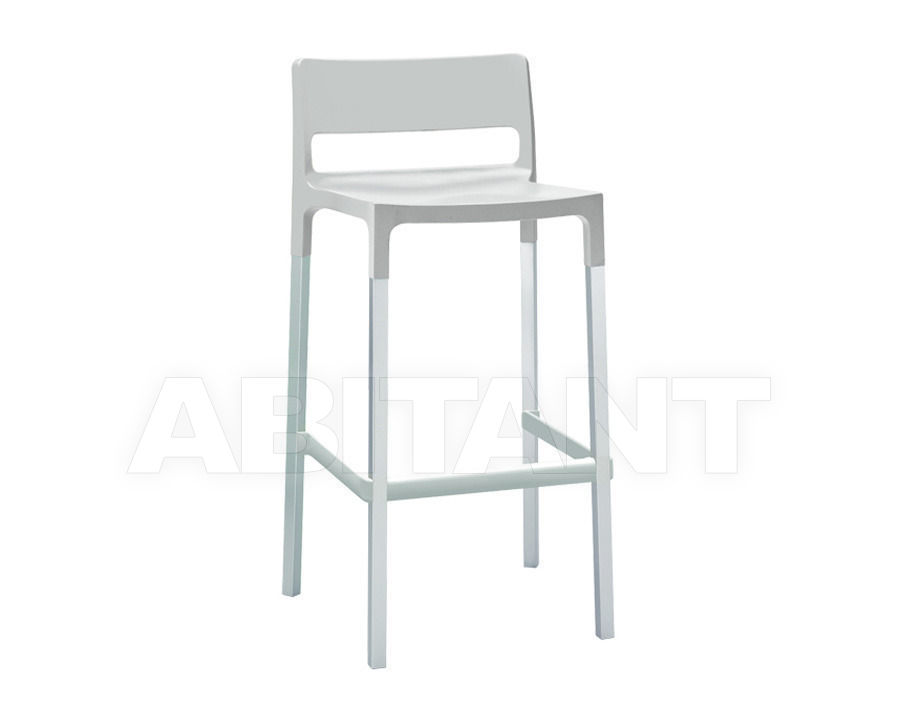 Купить Барный стул Scab Design / Scab Giardino S.p.a. Marzo 2210