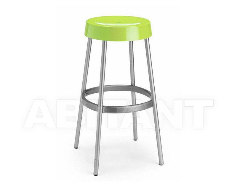 Купить Барный стул Scab Design / Scab Giardino S.p.a. Marzo 2300 51