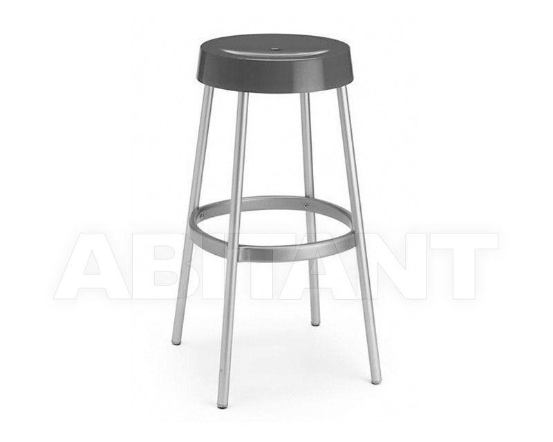 Купить Барный стул Scab Design / Scab Giardino S.p.a. Marzo 2300 81