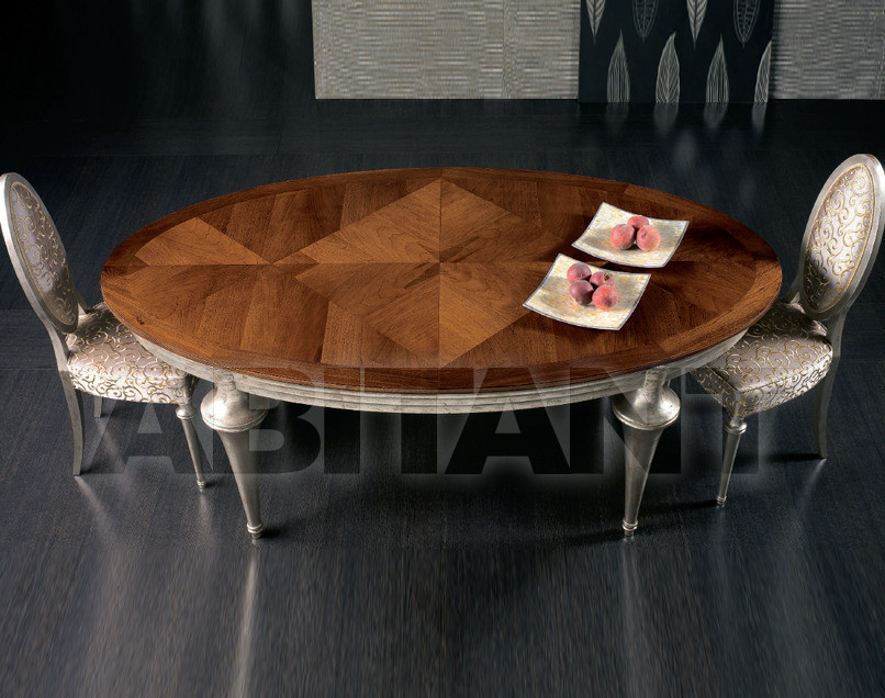 Купить Стол обеденный Cantiero Étoile ET009AR