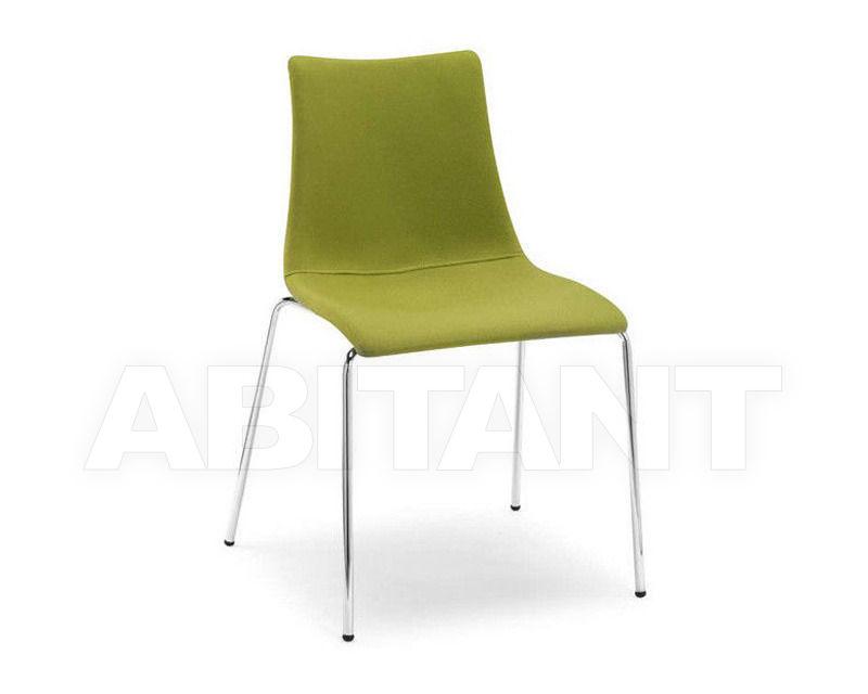 Купить Стул Scab Design / Scab Giardino S.p.a. Novita Comfort 2640 T4 53