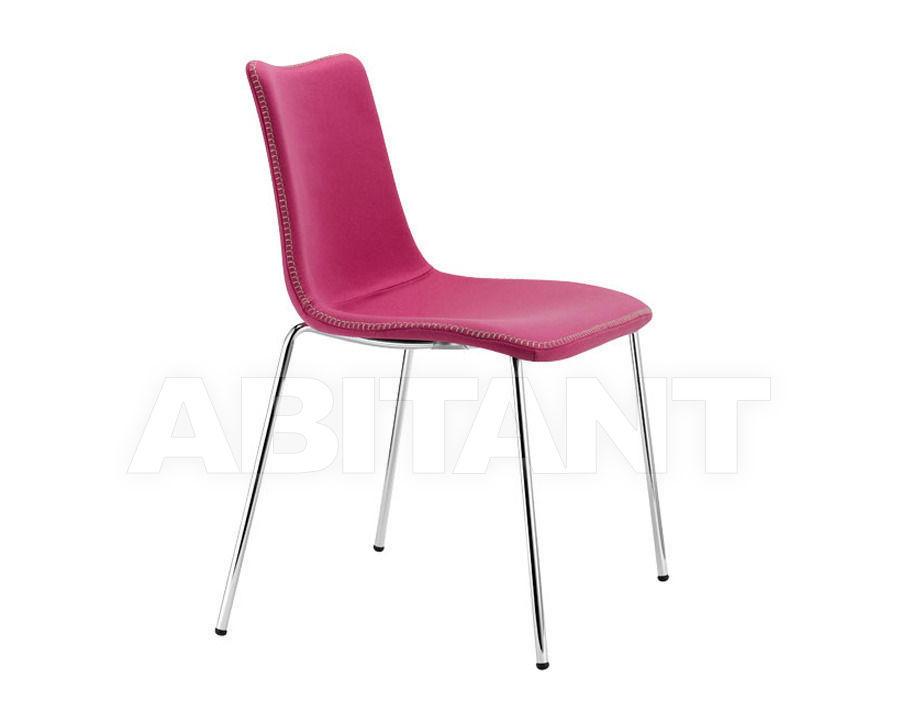 Купить Стул Scab Design / Scab Giardino S.p.a. Novita Comfort 2640 WO 93