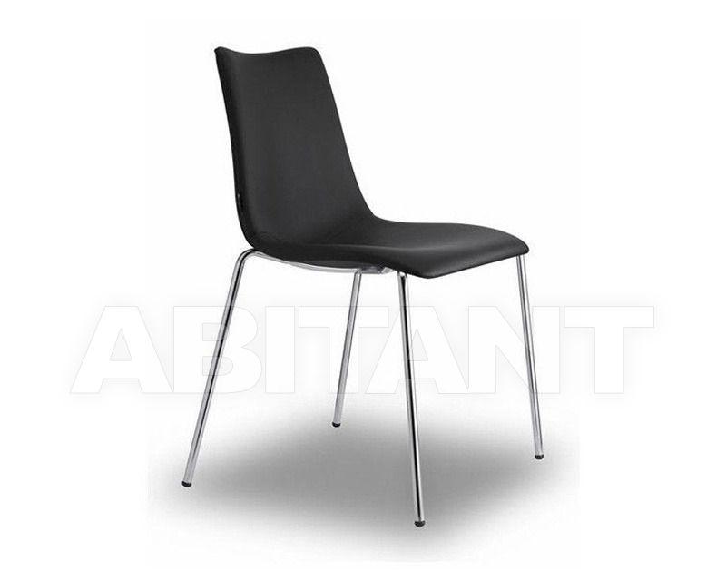 Купить Стул Scab Design / Scab Giardino S.p.a. Novita Comfort 2640 EP 75