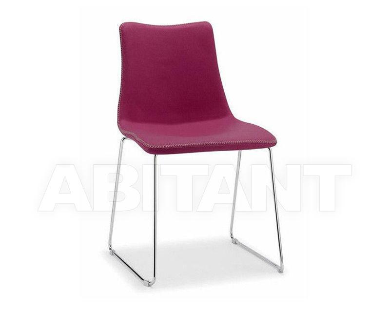 Купить Стул Scab Design / Scab Giardino S.p.a. Novita Comfort 2641 WO 93