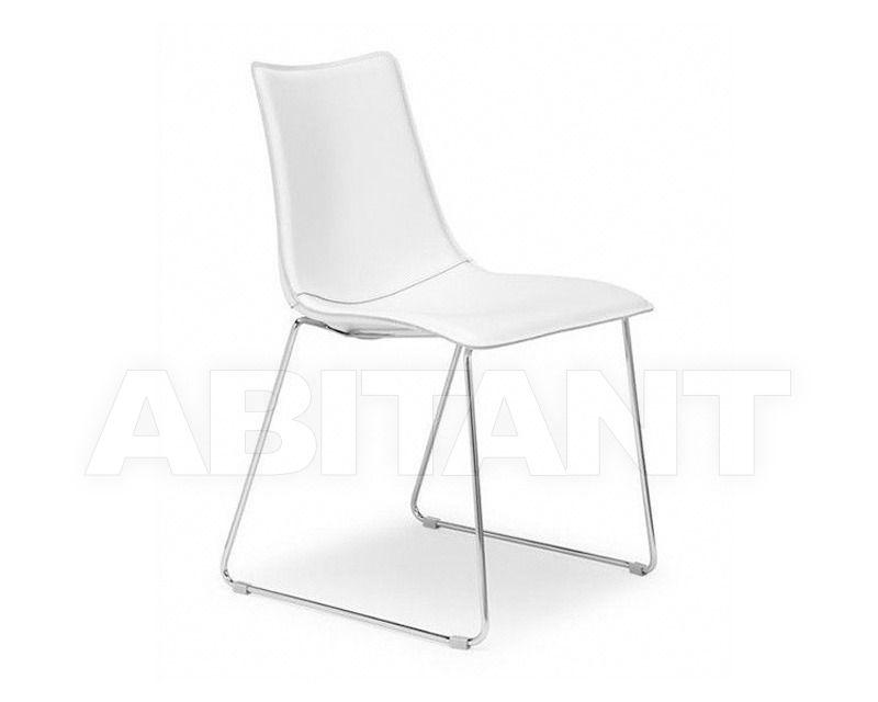 Купить Стул Scab Design / Scab Giardino S.p.a. Novita Comfort 2641 CN 83