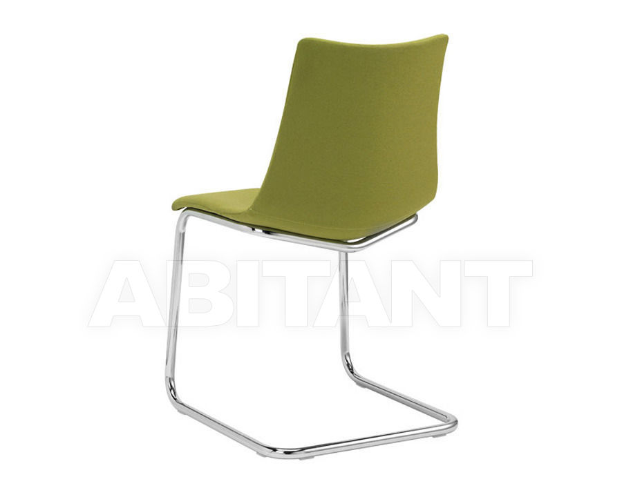 Купить Стул Scab Design / Scab Giardino S.p.a. Novita Comfort 2642 T4 53