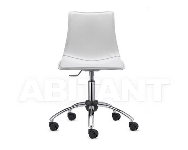 Купить Кресло Scab Design / Scab Giardino S.p.a. Marzo 2643 CN 83