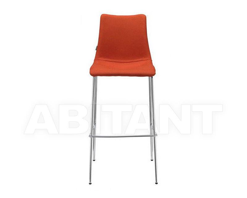 Купить Барный стул Scab Design / Scab Giardino S.p.a. Marzo 2555 T4 52